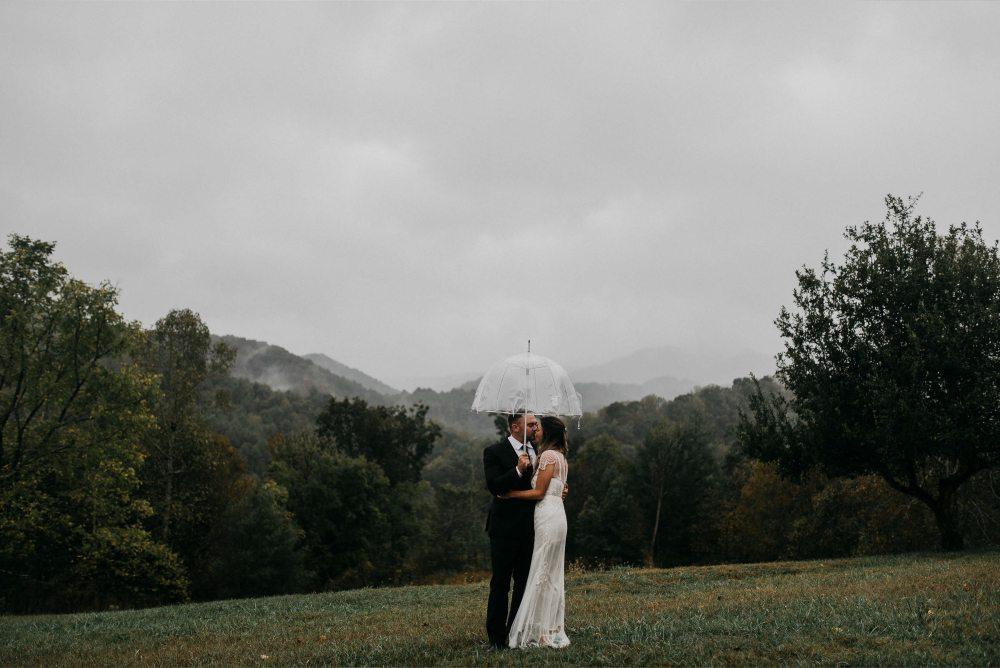 Mountain Wedding Venues.Smoky Mountains Wedding Venue Sugar Hollow Retreat