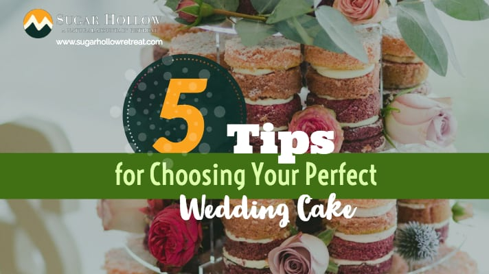 5-tips-on-choosing-your-perfect-wedding-cake