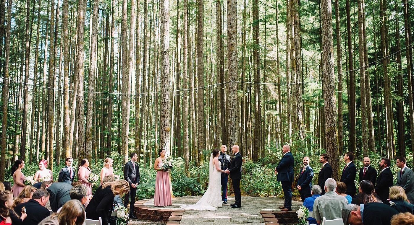 outdoor-wedding