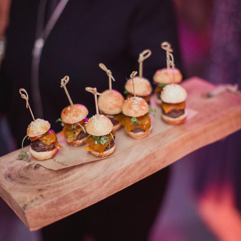 wedding-appetizers