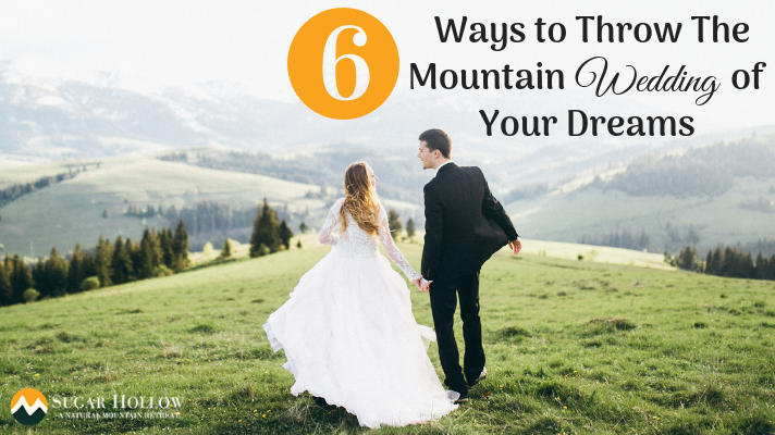 6-ways-to-throw-the-mountain-wedding-of-your-dreams