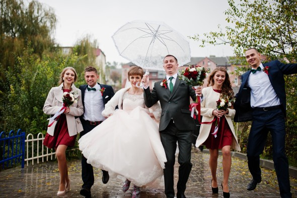 bad-weather-wedding