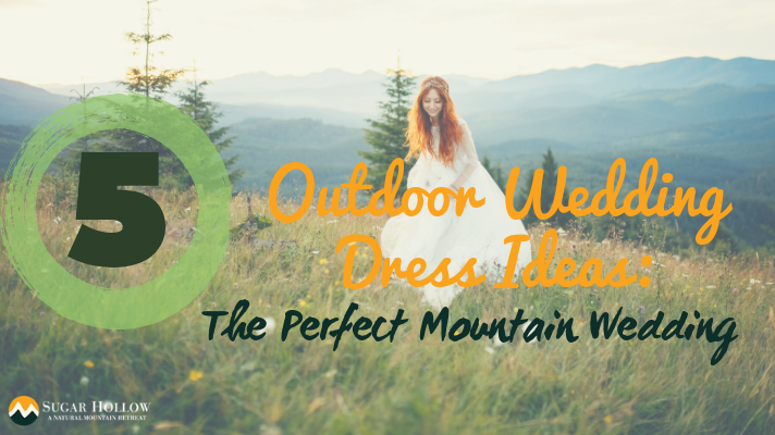 5-outdoor-wedding-dress-ideas