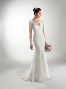 Maggie-Sottero-Wedding-Dress-Melanie-outdoor-wedding-dress