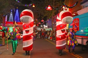 dollywood-christmas-parade