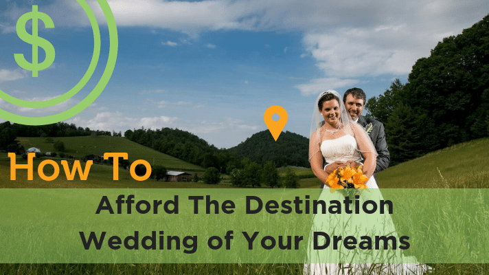 Destination wedding-dream-wedding