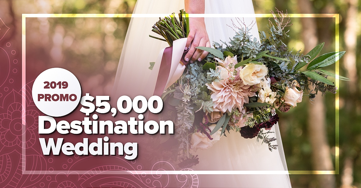 Destination-wedding-dream-wedding