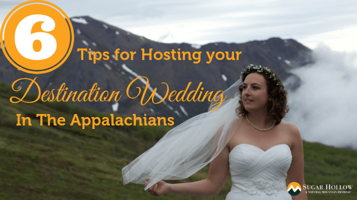 destination-wedding-Appalachians