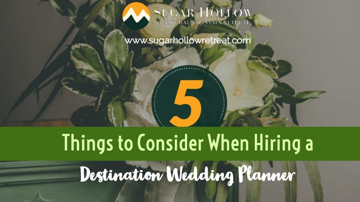 5-tips-for-hiring-destination-wedding-planner