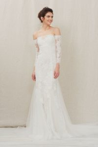 Christos-outdoor-wedding-dress